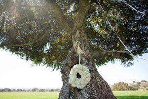 10_tree