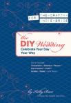 DIYwedding