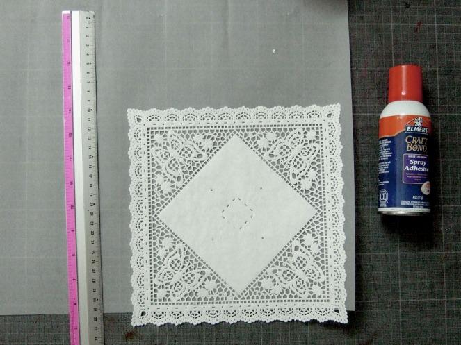 DIY envelope01