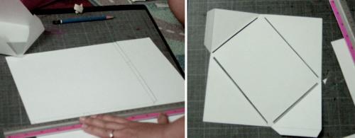 DIY envelope02 копия