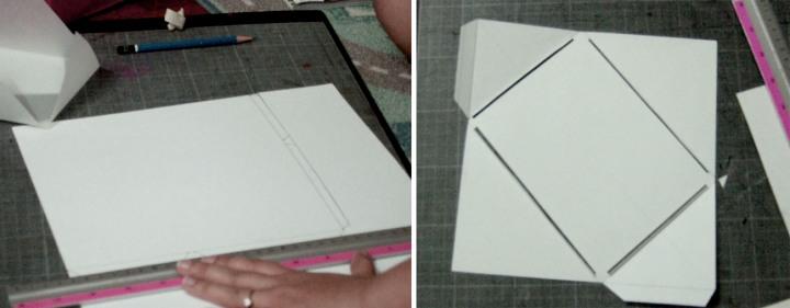 DIY envelope02 copy