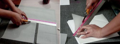DIY envelope04