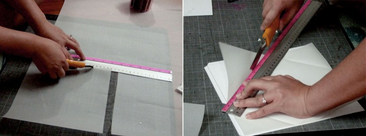 DIY envelope04