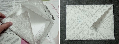 DIY envelope09