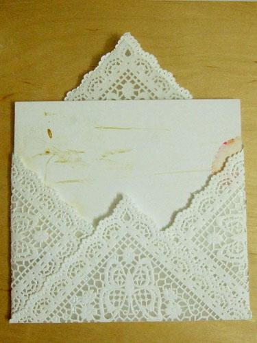 DIY envelope10