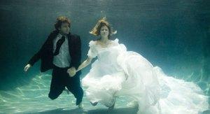 underwater-bridal02