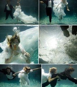 underwater-bridal03