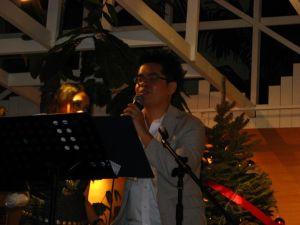 14 My Speech