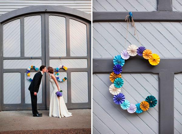 diy-wedding-signs2