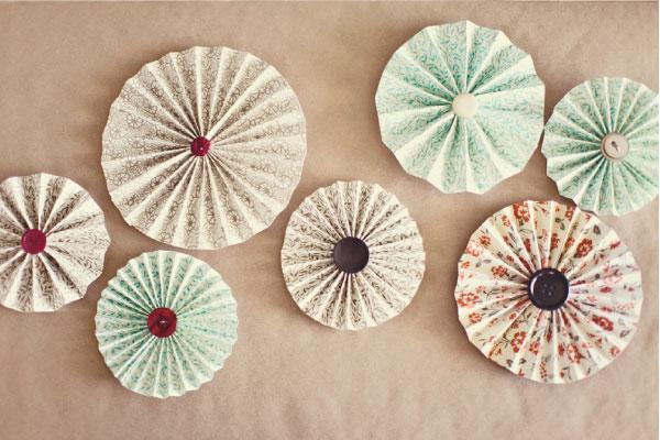 Pinwheels-open