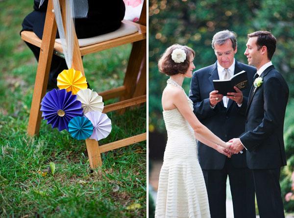 wedding-paper-pinwheels