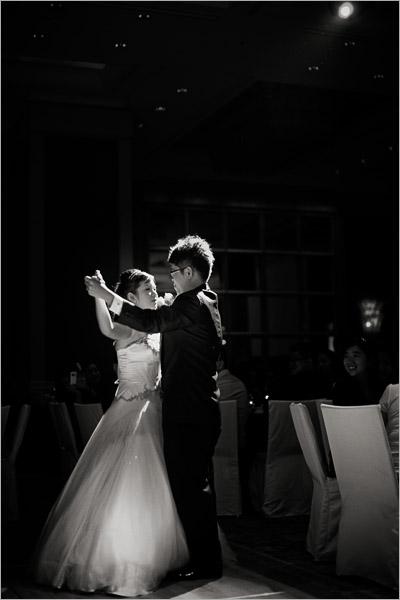 Wedding Photography   on Wedding Photography