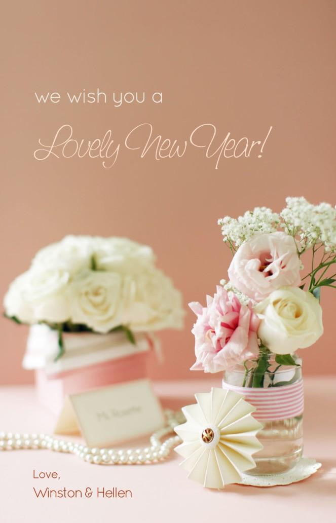 HAPPY NEW YEAR2-SMALL