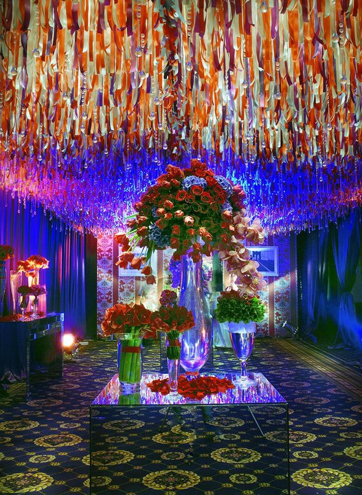 Inspiration from wedding decor in jakarta behind the scene of im still at awe every time i attend a wedding in jakarta the effort and dedication to every single details is impeccable of course it is subject to junglespirit Choice Image