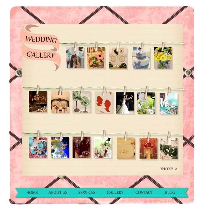 Wedding Gallery1-2