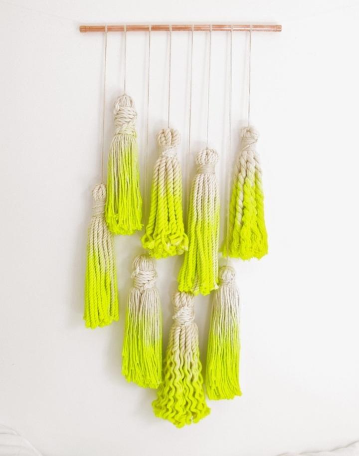 image-rope
