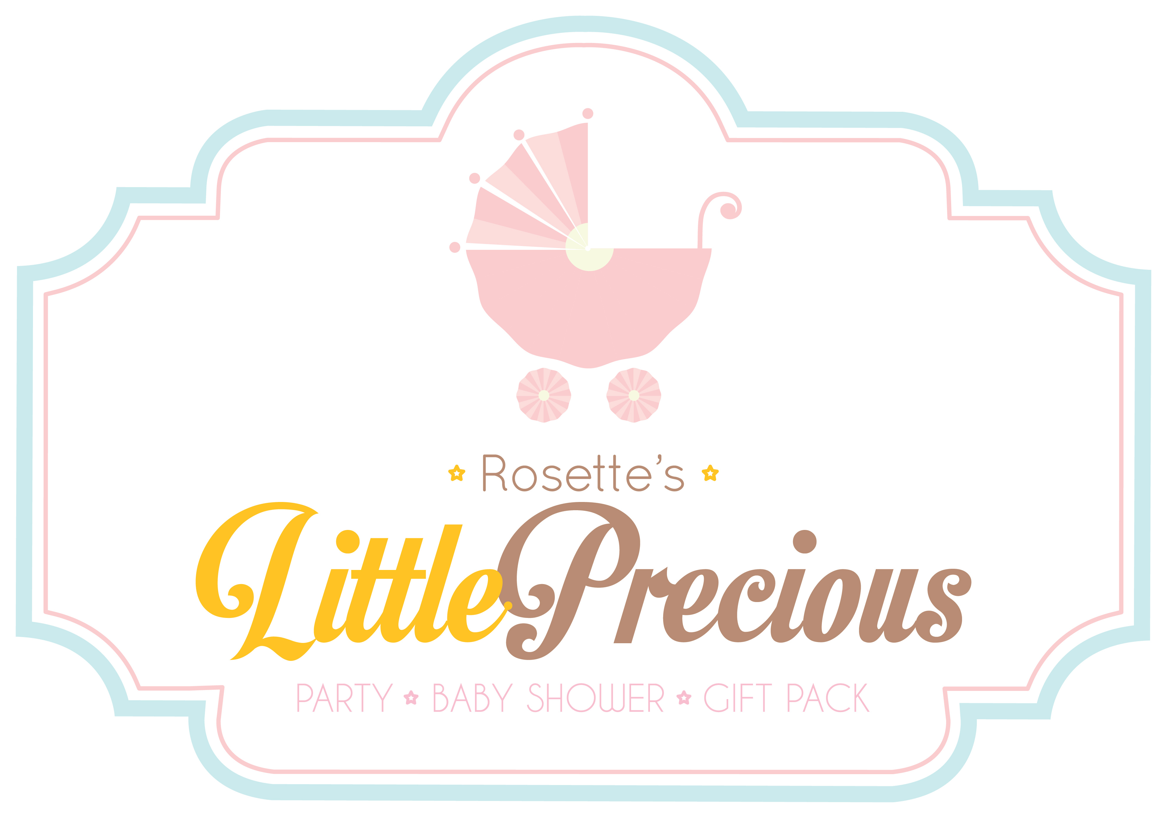 baby shower logos baby shower party we love laugh kiss