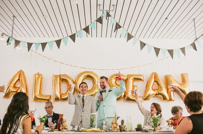 acealdosean-wedding-32