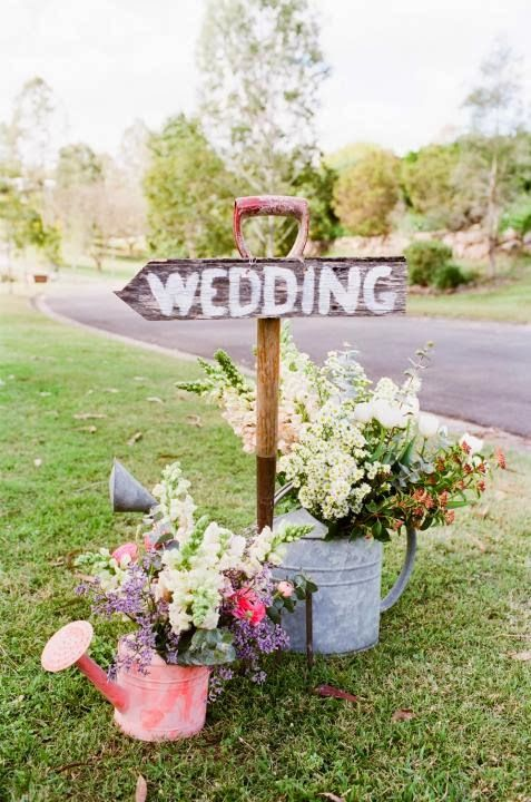 Mississippi Wedding Flowers Cool Sign