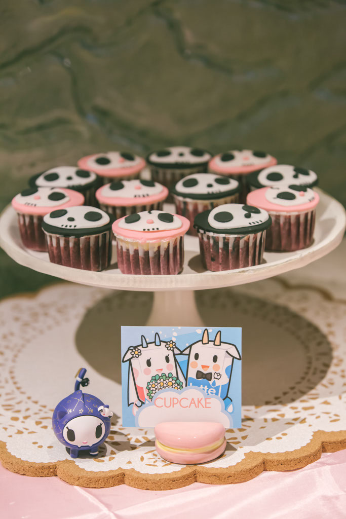 adios and ciao ciao cupcake skeletrina