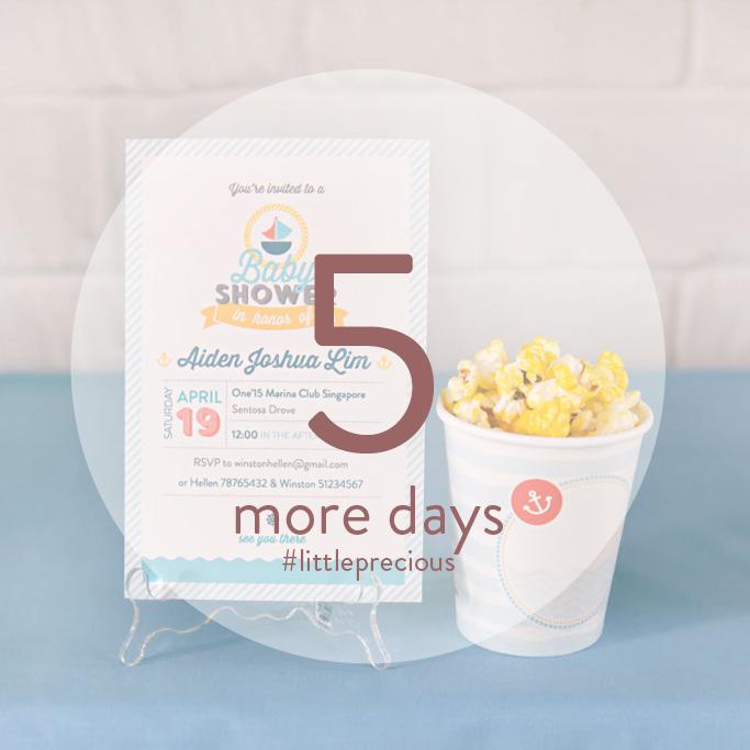 5-Days-Plain