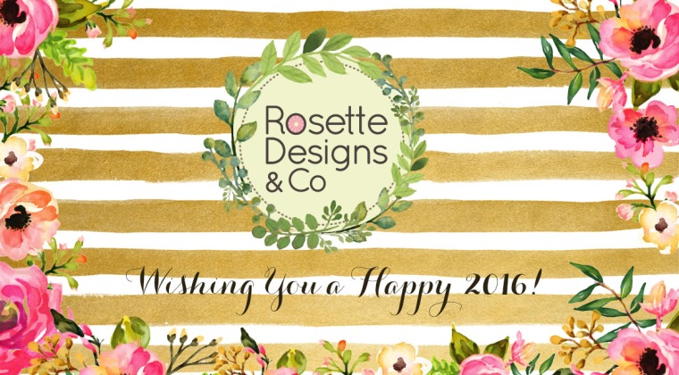 new year greeting 2015-small-website