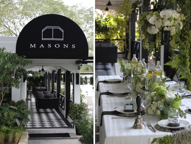 2014-masons-wedding-fair