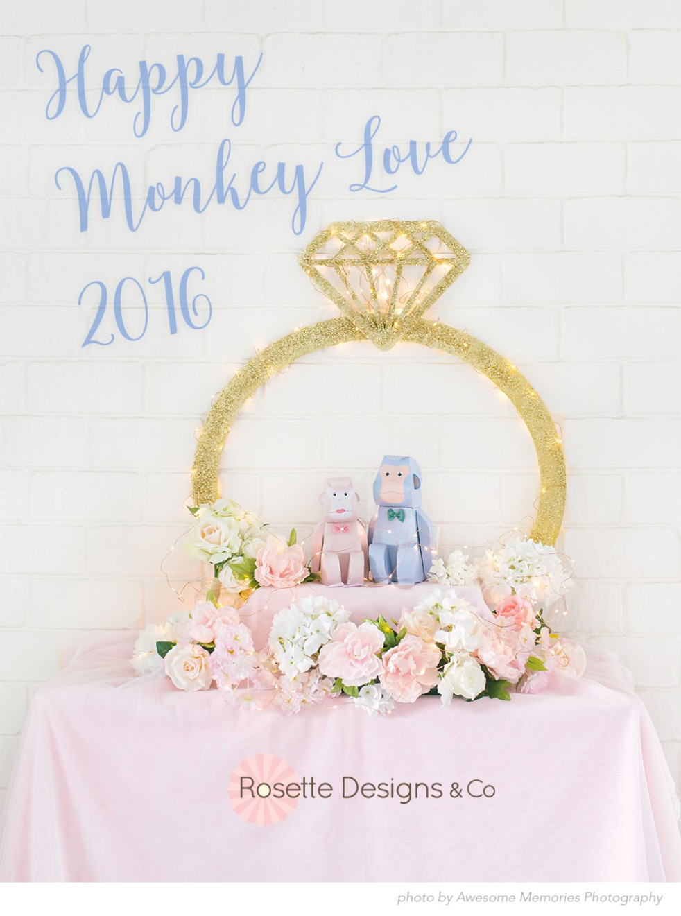 CNY 2016 greeting-smallres