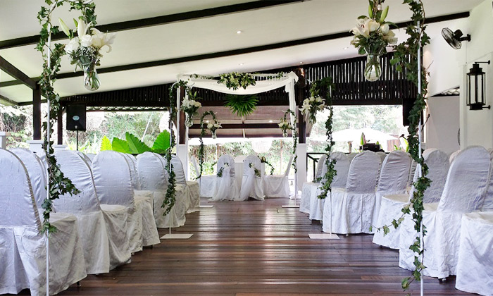http://www.tamarindrestaurants.com/events-wedding-at-tamarind-hill-singapore.html