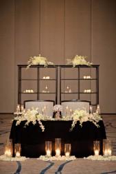 table decor 2
