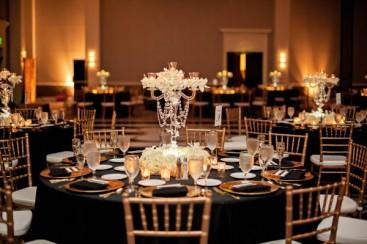 table decor 3