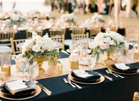 table decor 4