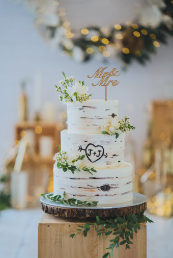 an-elegant-and-earthy-wedding-styled-shoot-10