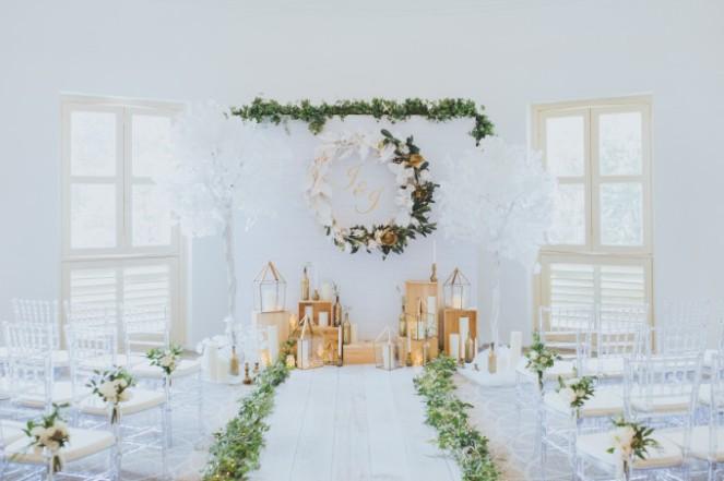 an-elegant-and-earthy-wedding-styled-shoot-15