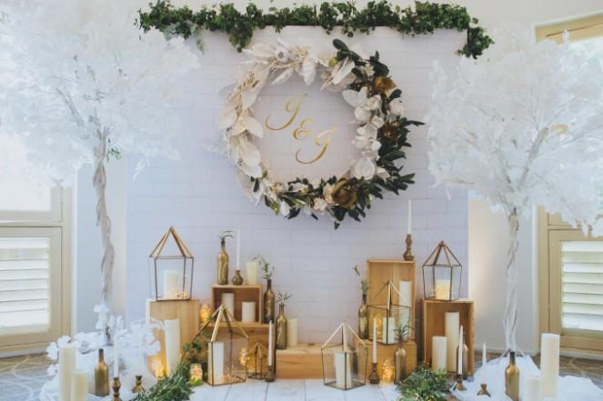 an-elegant-and-earthy-wedding-styled-shoot-16