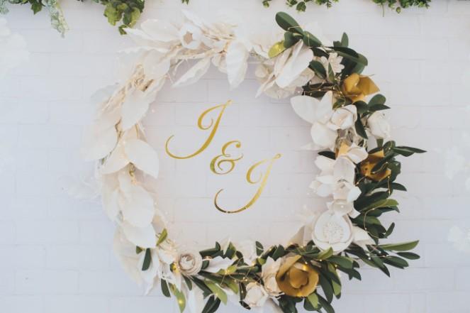 an-elegant-and-earthy-wedding-styled-shoot-17