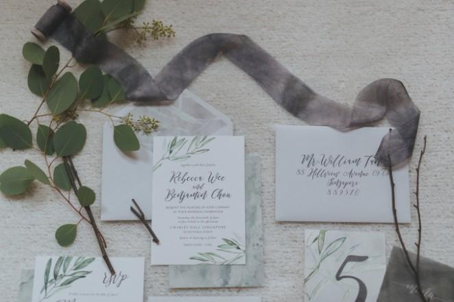 an-elegant-and-earthy-wedding-styled-shoot-2