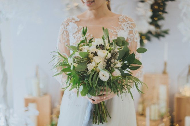 an-elegant-and-earthy-wedding-styled-shoot-20
