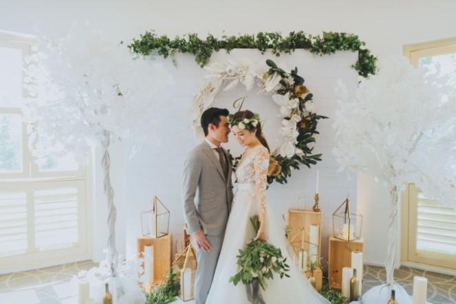 an-elegant-and-earthy-wedding-styled-shoot-21