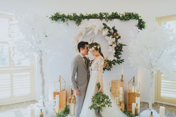 an-elegant-and-earthy-wedding-styled-shoot-21