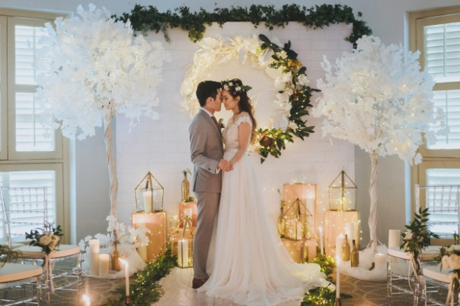 an-elegant-and-earthy-wedding-styled-shoot-23