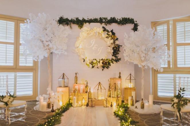 an-elegant-and-earthy-wedding-styled-shoot-29