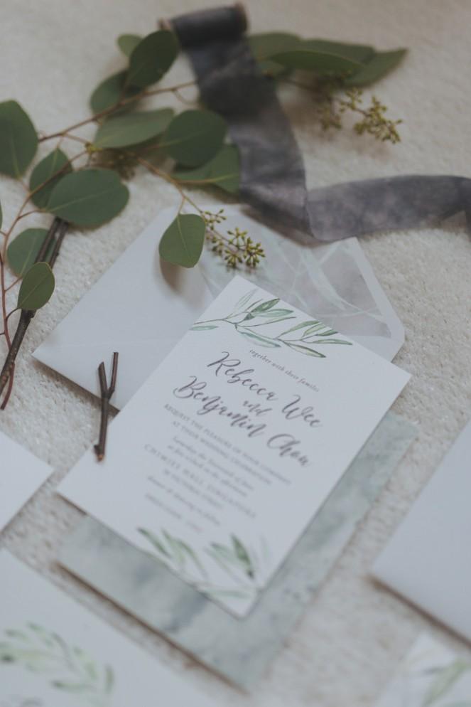 an-elegant-and-earthy-wedding-styled-shoot-3