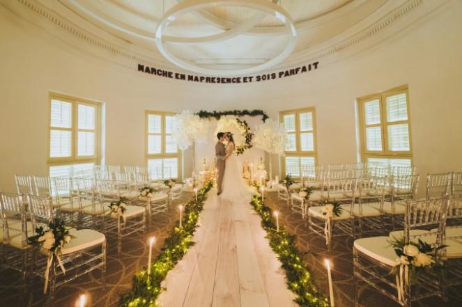 an-elegant-and-earthy-wedding-styled-shoot-30