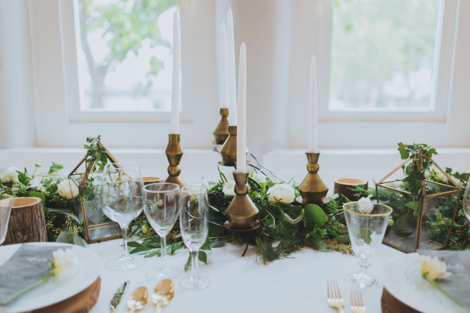 an-elegant-and-earthy-wedding-styled-shoot-5