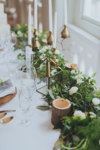 an-elegant-and-earthy-wedding-styled-shoot-6