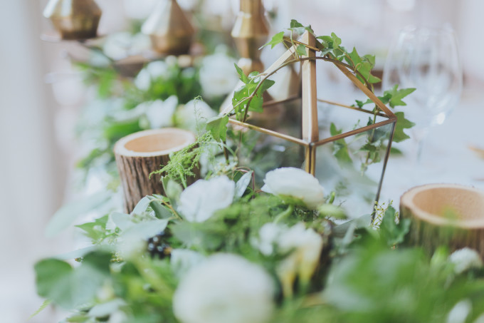 an-elegant-and-earthy-wedding-styled-shoot-8