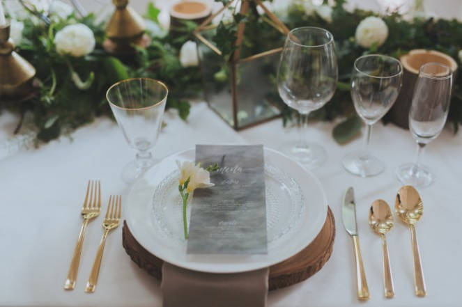 an-elegant-and-earthy-wedding-styled-shoot-9