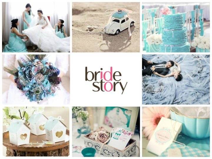 bridestory_blue_feat