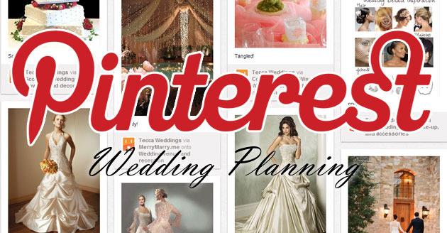pinterest-pg-4.jpg
